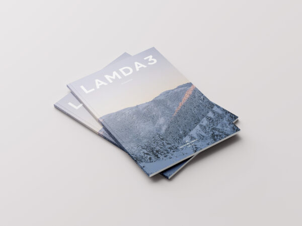 lamda3-magazine-issue-one-mountain